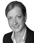 Anna von Dietze<br>Associate