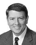 Brian Hengesbaugh<br>Partner