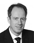 Matthias Scholz<br>Partner