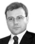 Raffaele Giarda<br>Partner