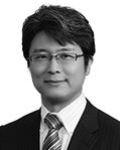 Daisuke Tatsuno<br>Partner