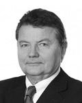 Joachim Scherer<br>Partner