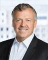 Contact Partner Kenneth Quinn