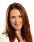 Contact Partner Julia Smith