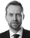 Contact Partner     David Halliday