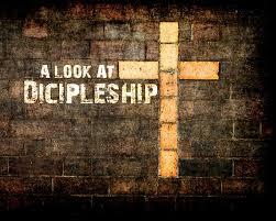 a look at Discipleship.jpg