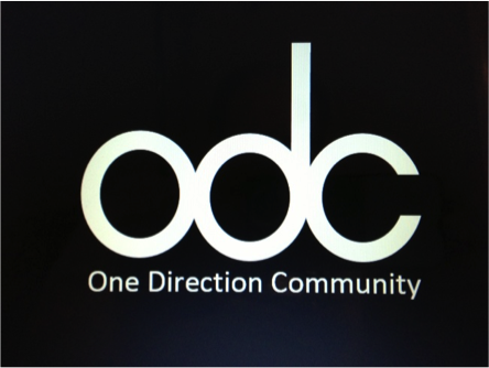 odc logo.png