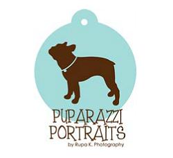 pup_logo.png