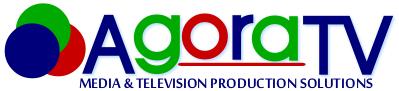 Agora TV.png