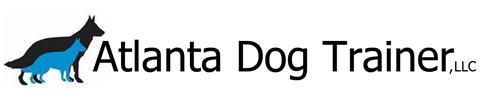 Atlanta Dog Trainer Logo.jpg