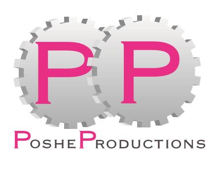 poshe_productions.jpg