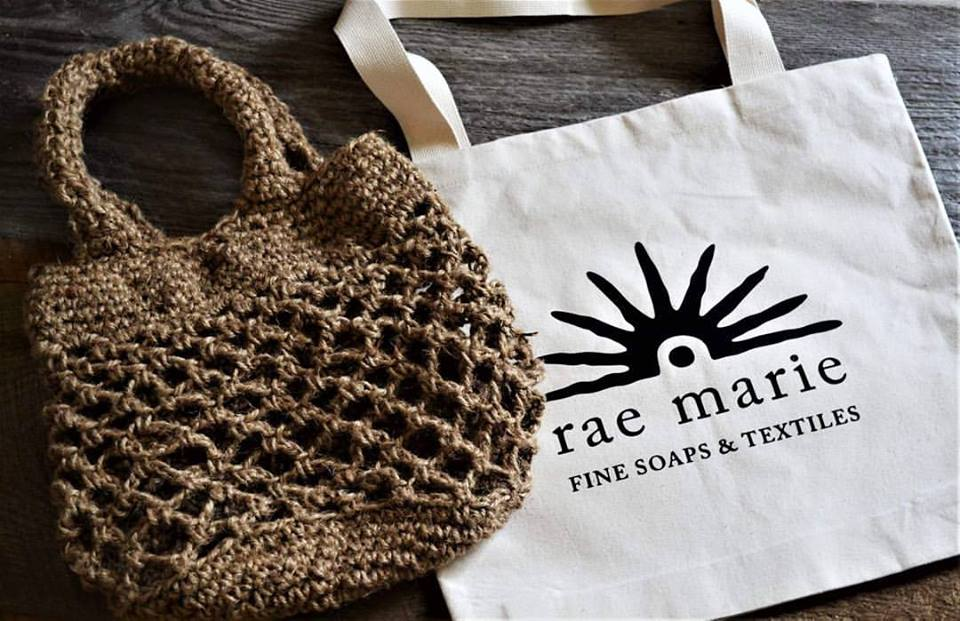 marketandtotebag.jpg