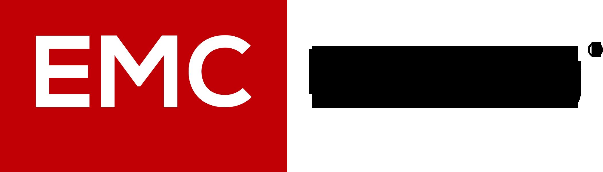 EMC_publishing_large