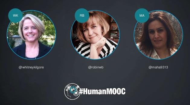 HumanMOOCauthors.jpg