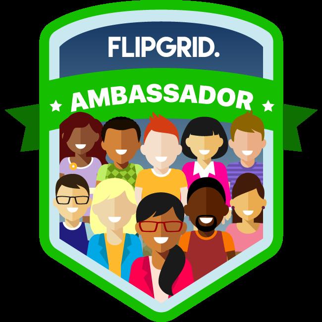 flipgridAmbassador.jpg