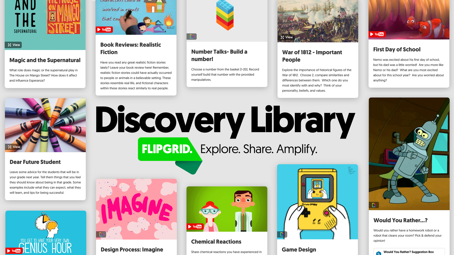 discoveryLibrary.jpg