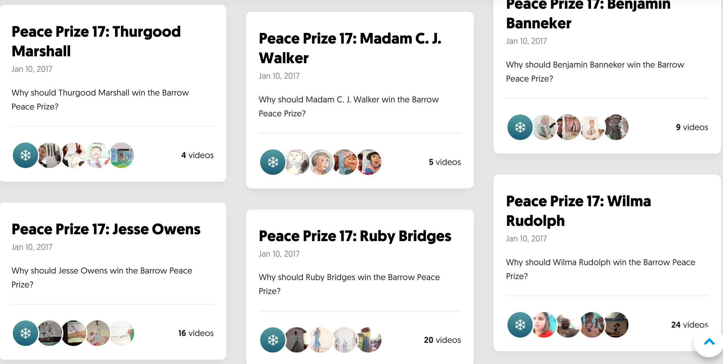Topics Barrow Peace Prize.png