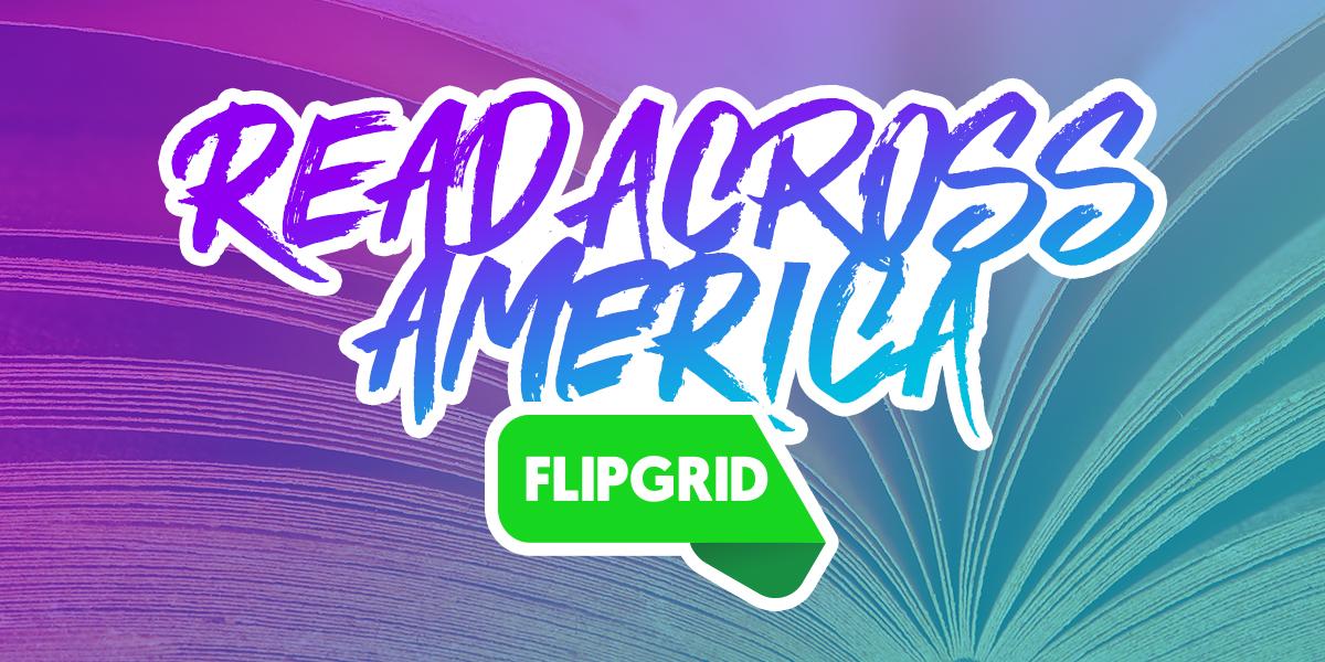 Read_Across_America.jpg