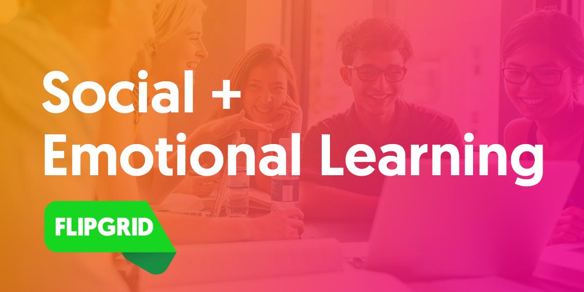 Social_Emotional_Learning.jpg