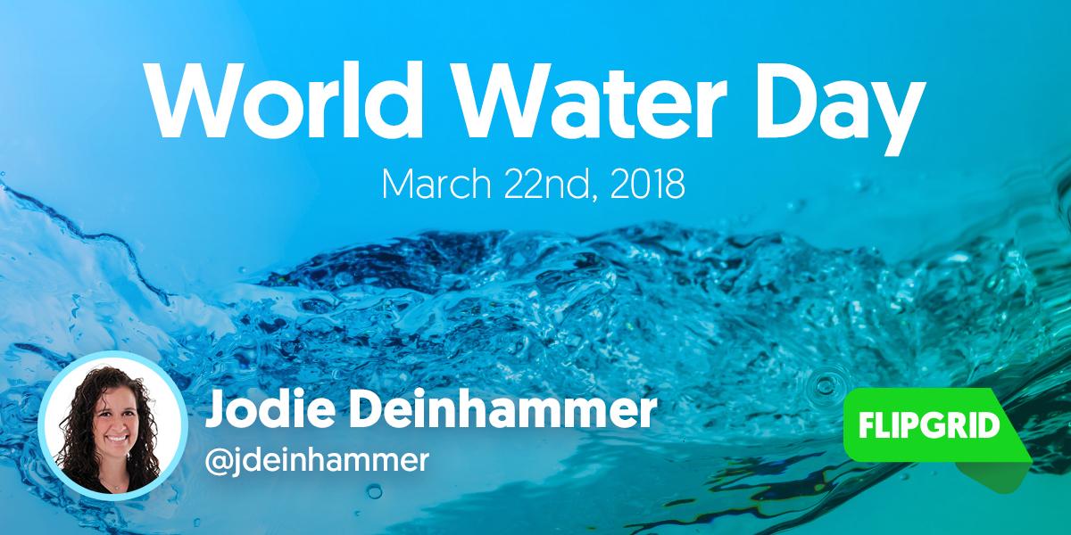 World_Water_Day_Jodie.jpg