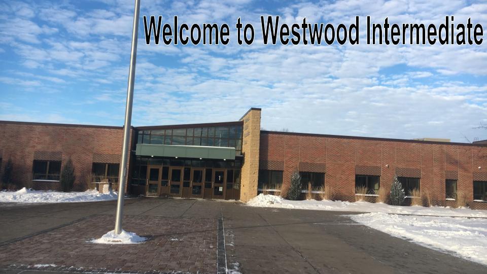 Westwood Intermediate (2).jpg