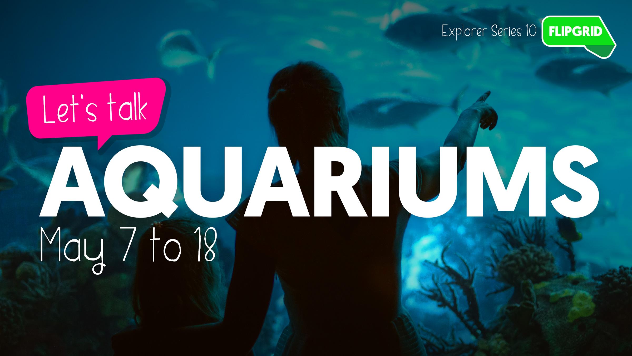 Aquarium_ExplorerSeries.jpg
