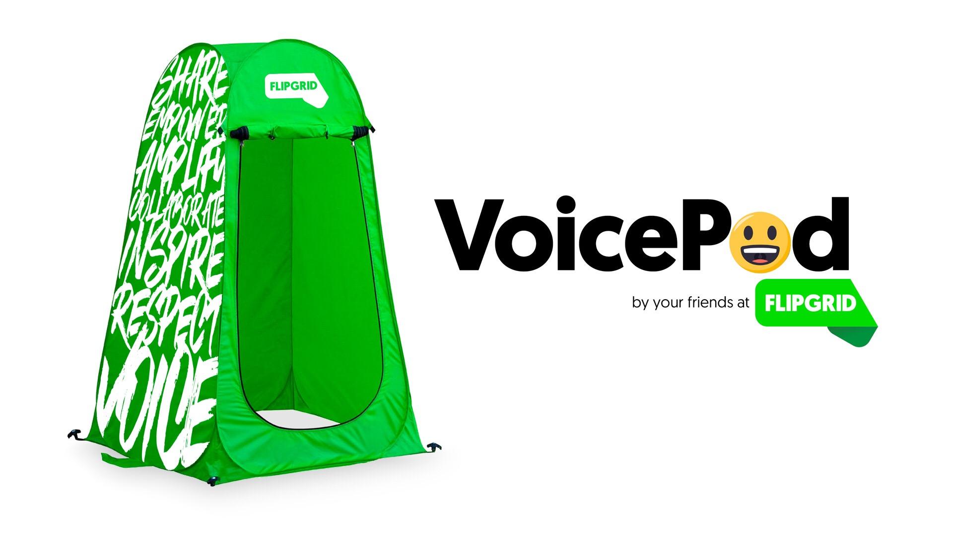 VoicePod.JPG