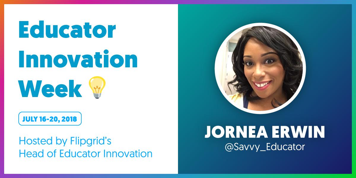 Jornea_EducatorInnovationWeek.jpg