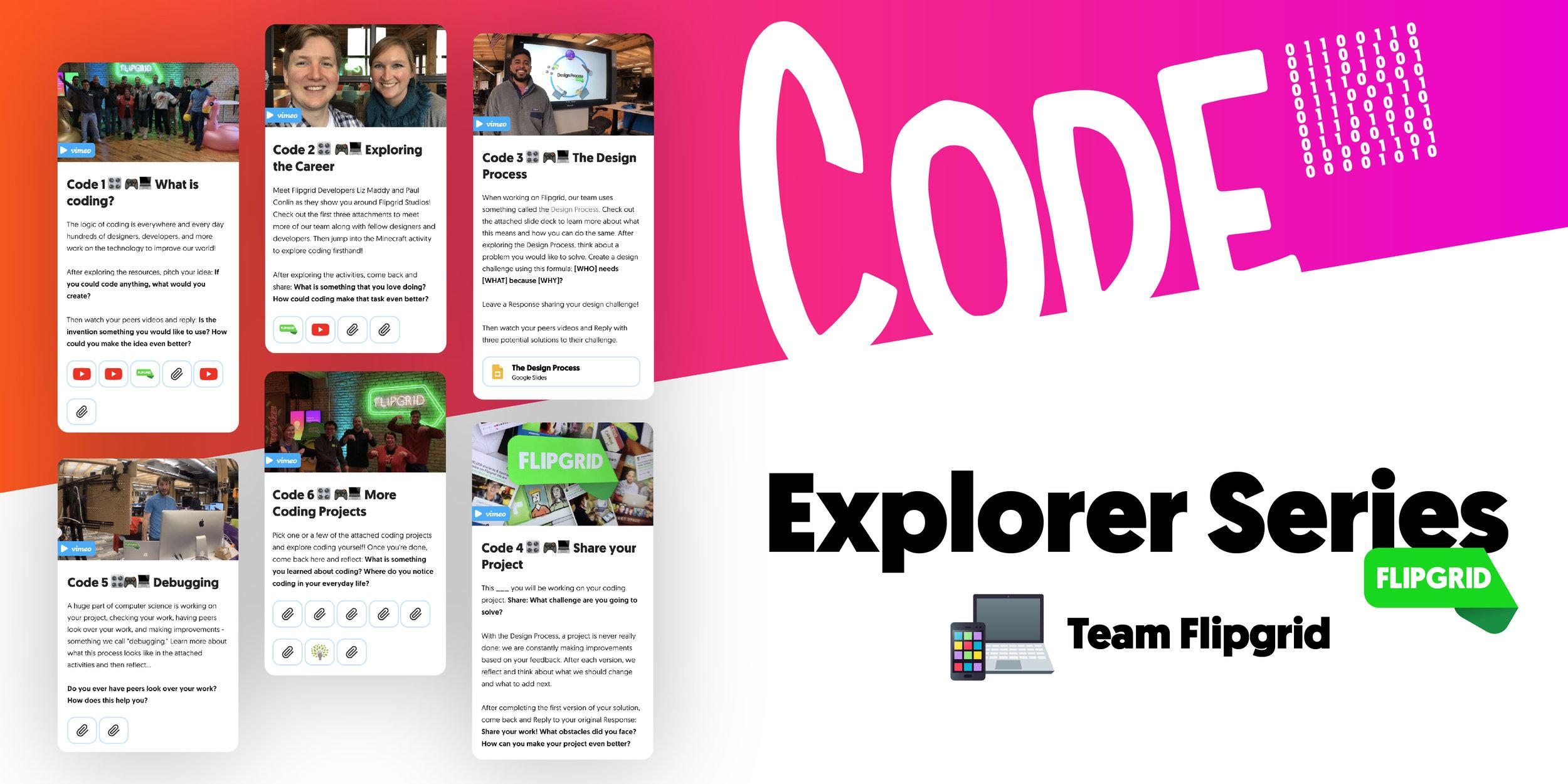 Code_Flipgrid_ExplorerSeries_Yeahea.jpg