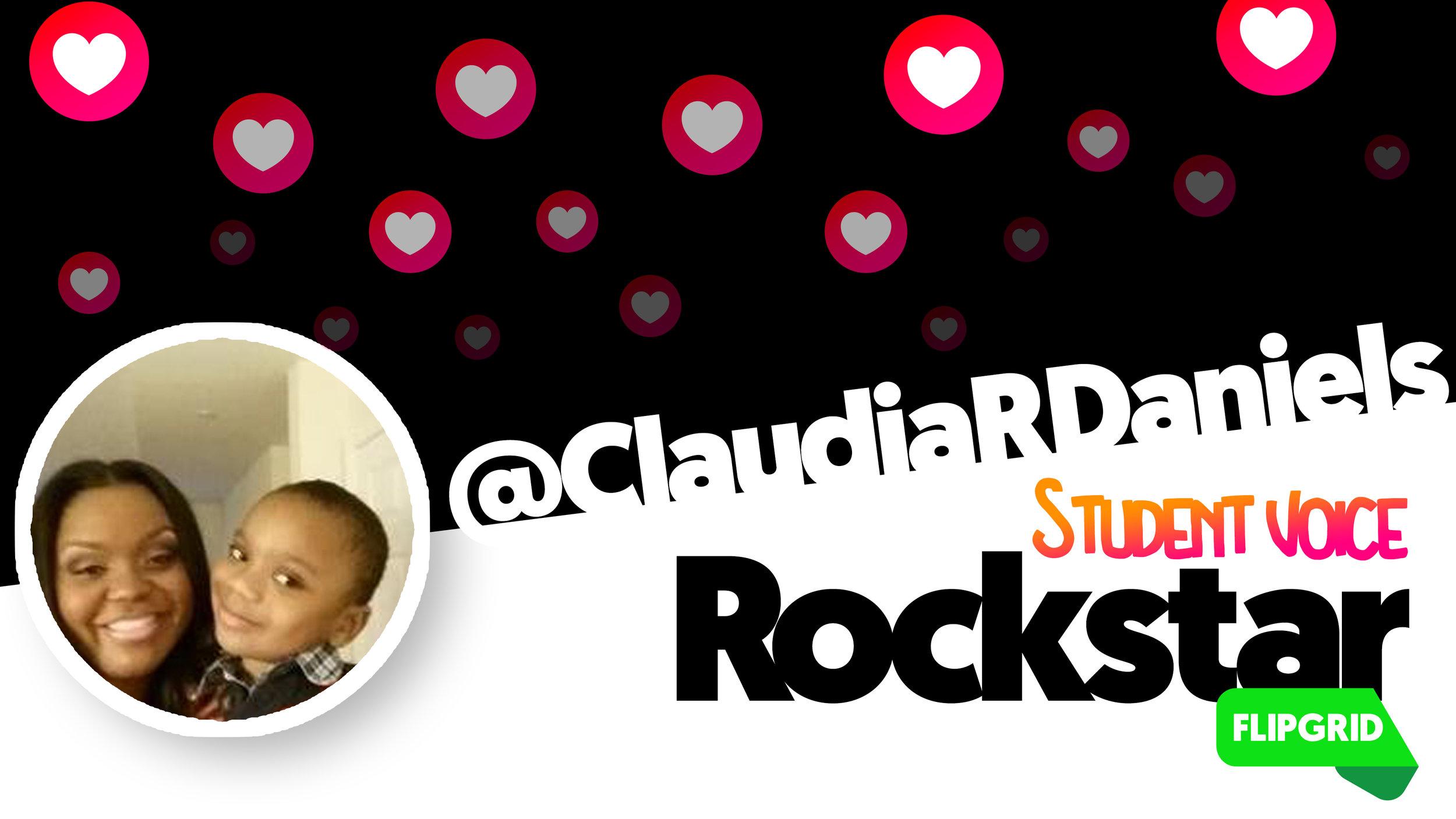 ClaudiaRDaniels_Rockstar.jpg
