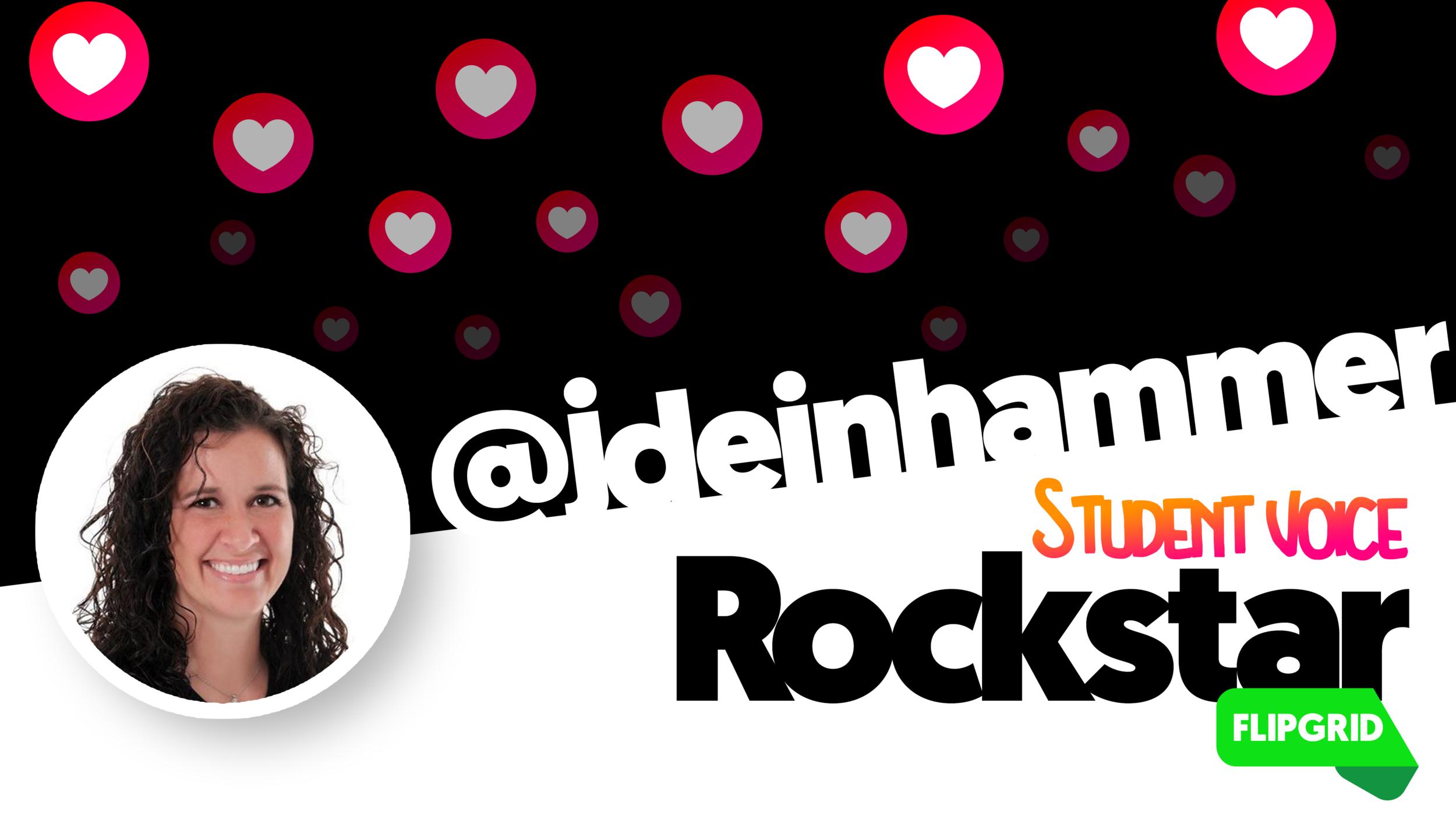 JodieDeinhammer_Rockstar.png
