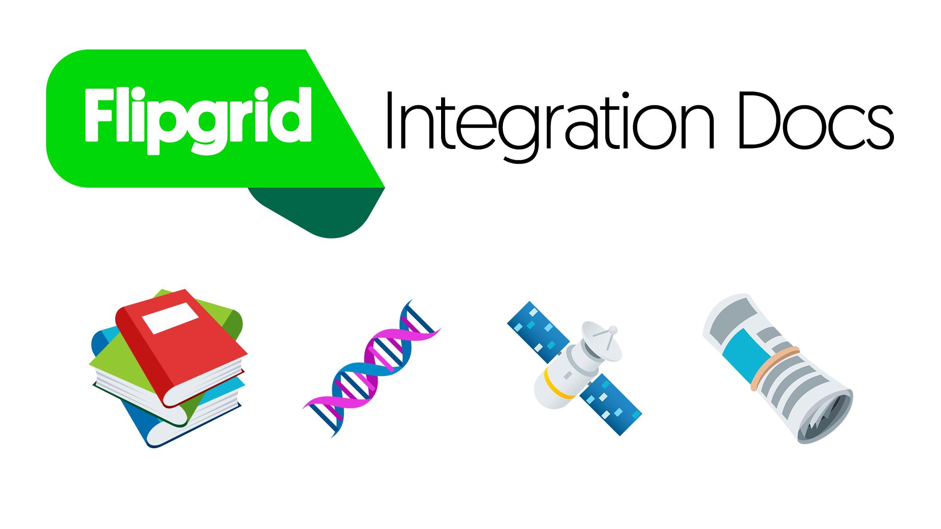 FlipgridIntegrationDocs_2019.jpg