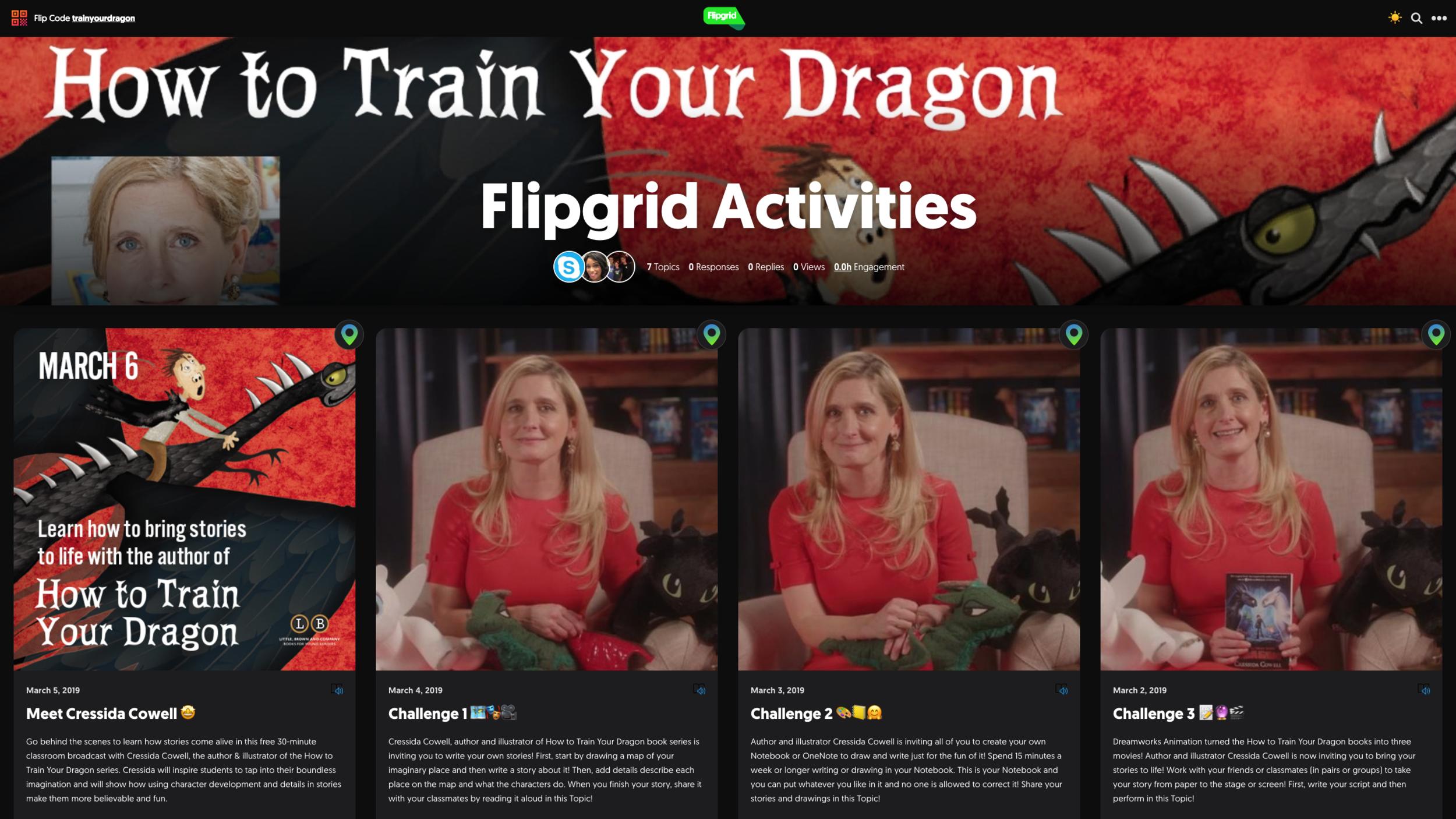 HowToTrainYourDragon_FlipgridActivities.png