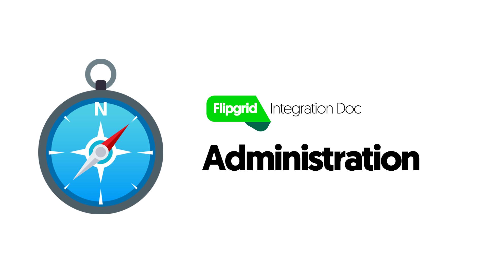 ID_Administration.jpg