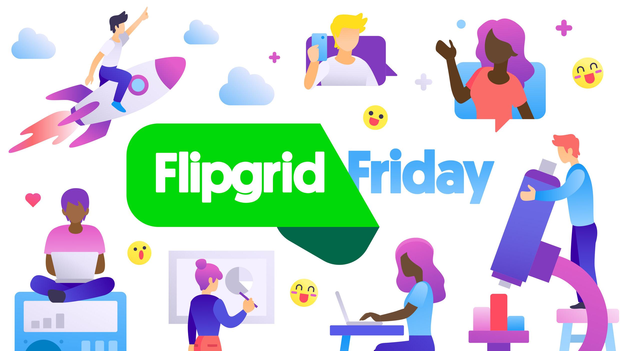 FlipgridFriday.jpg