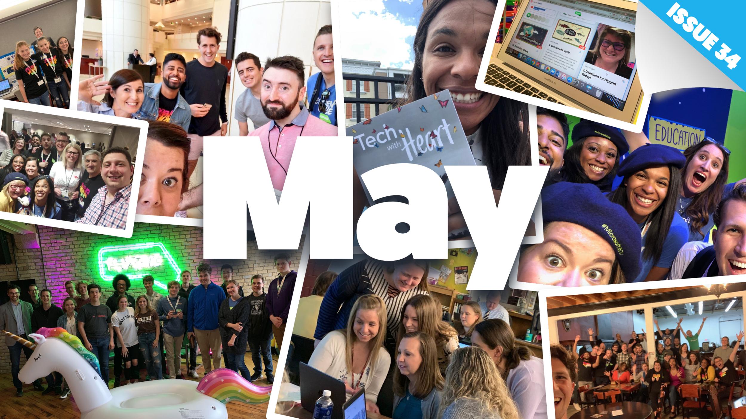 May_2019_Flipgrid