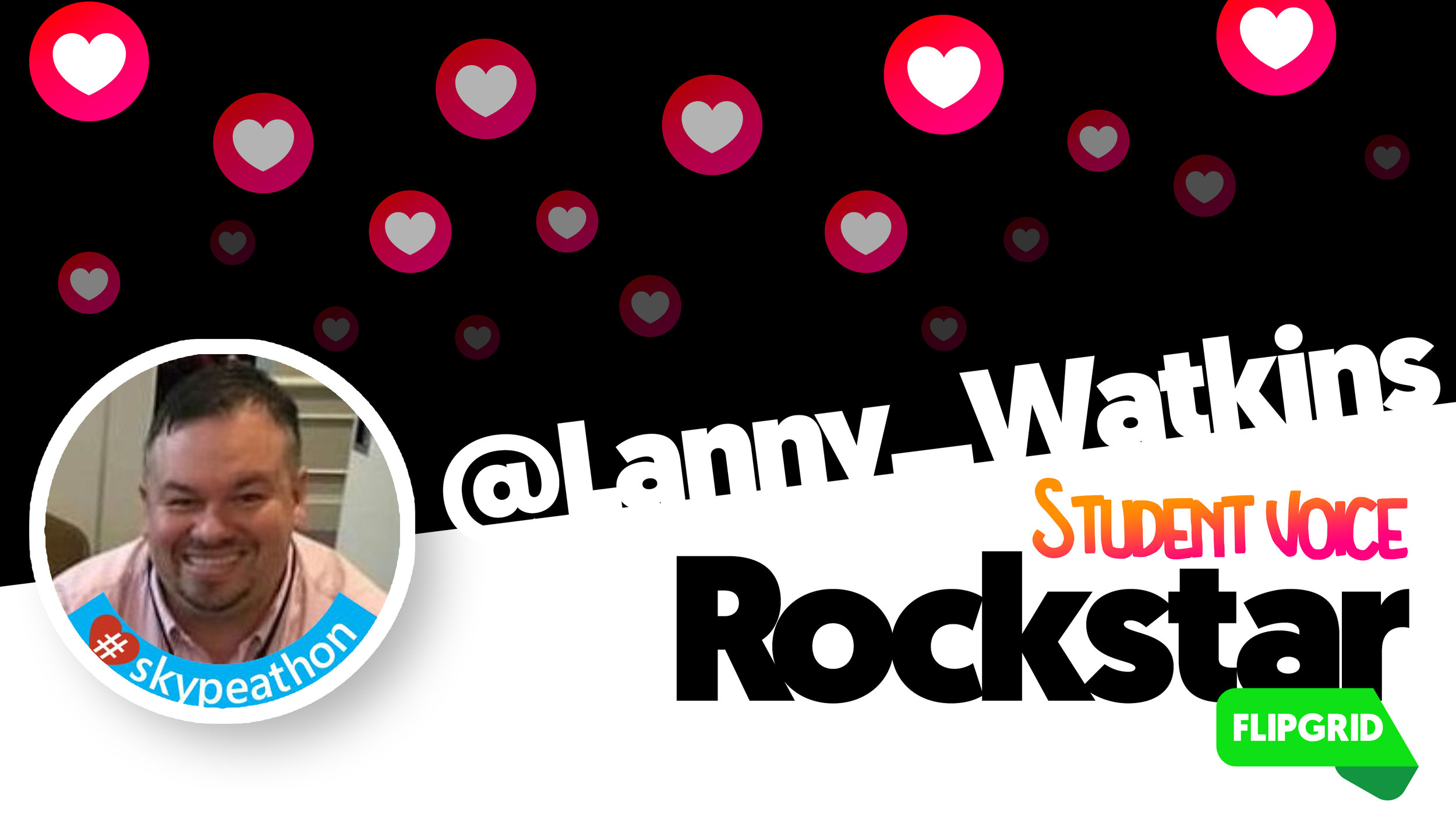 LannyWatkins_Rockstar.jpg