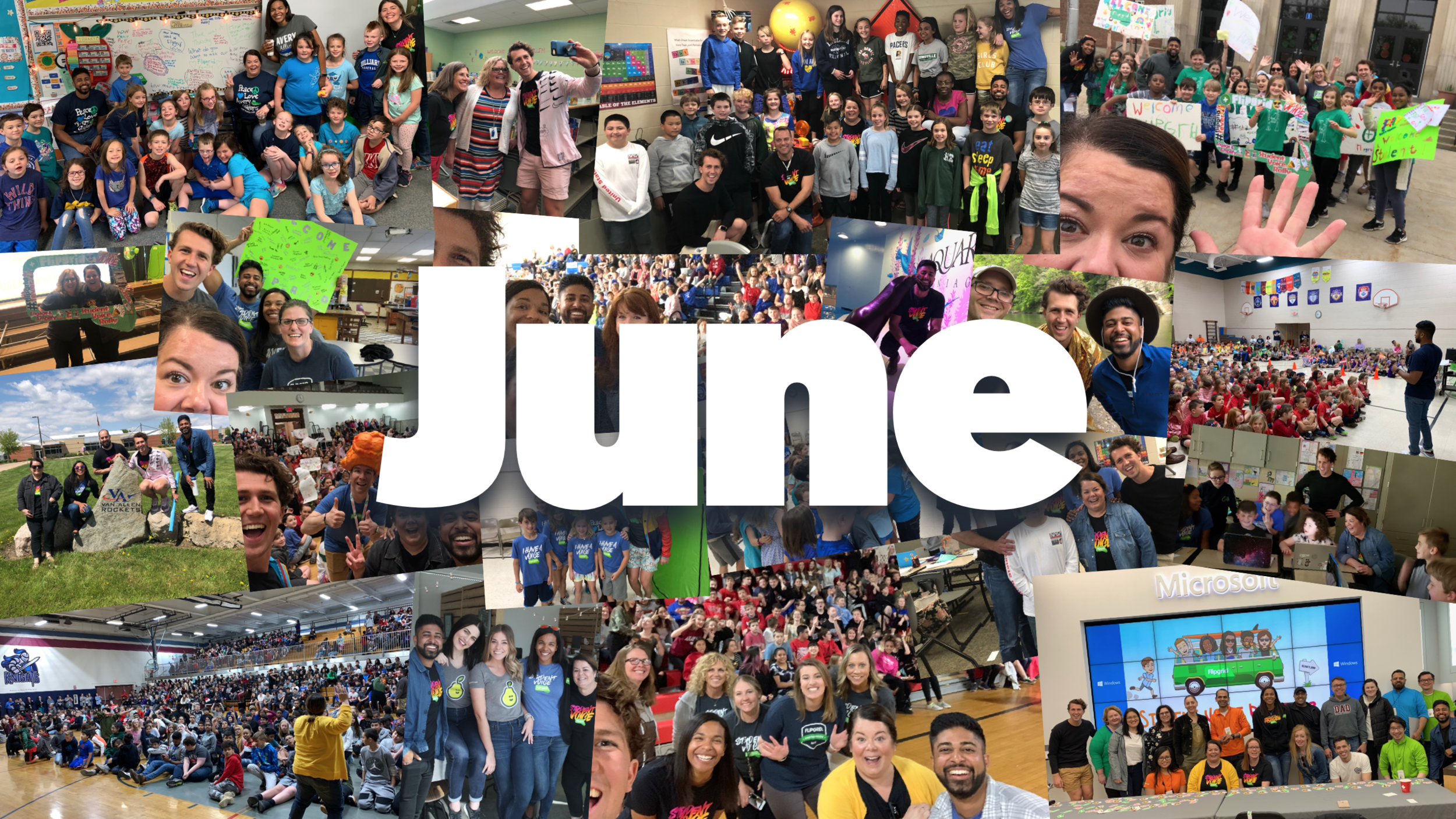 June_2019_FlipgridNewsletter.png