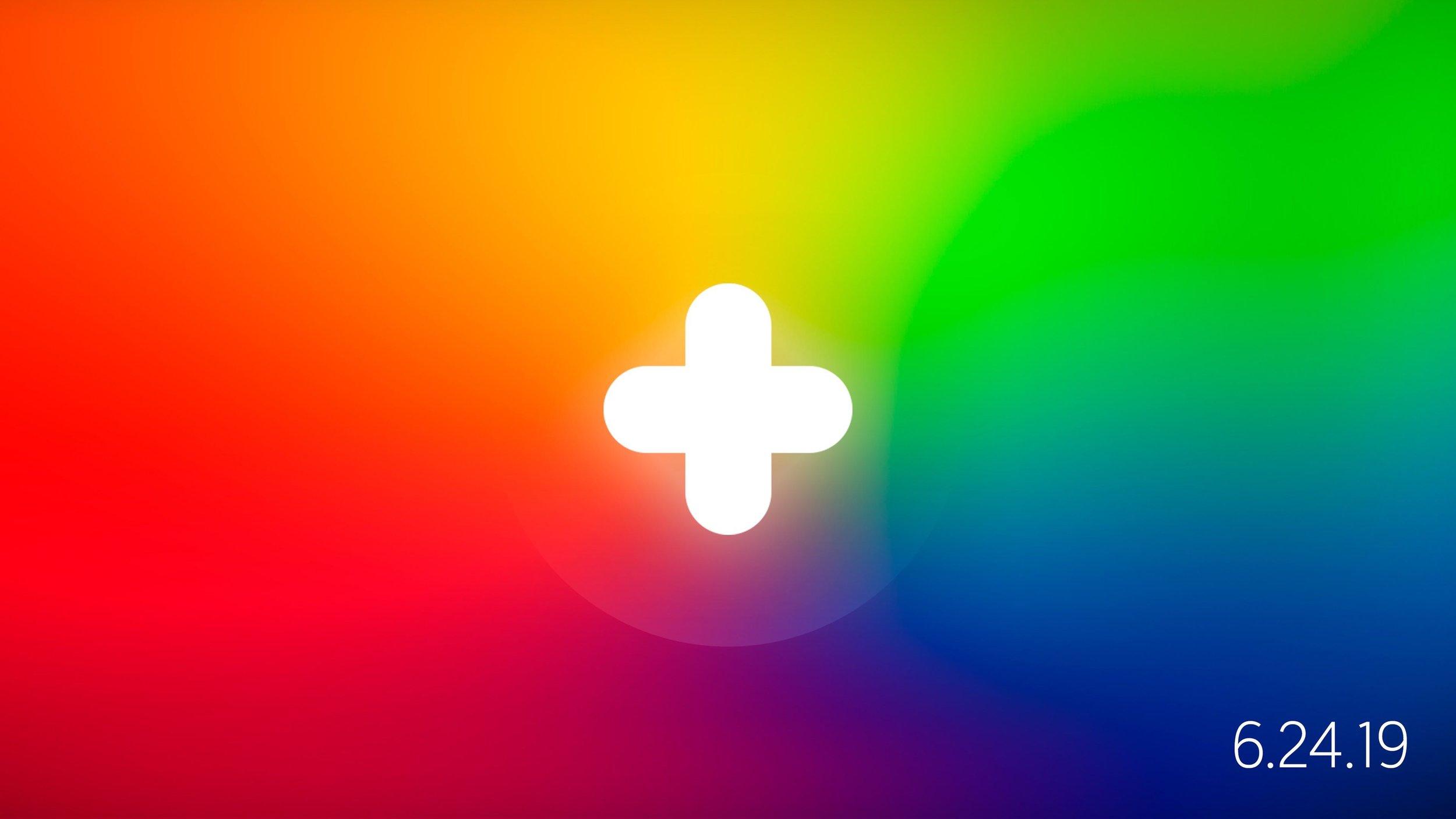 FlipgridLIVE_2019_Rainbow.jpg