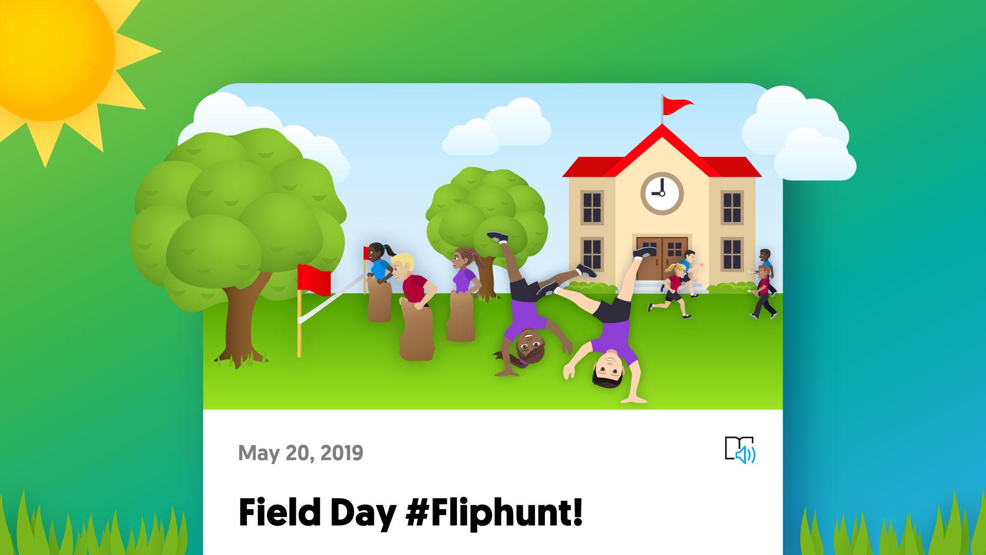 FieldDayFlip_social.jpg