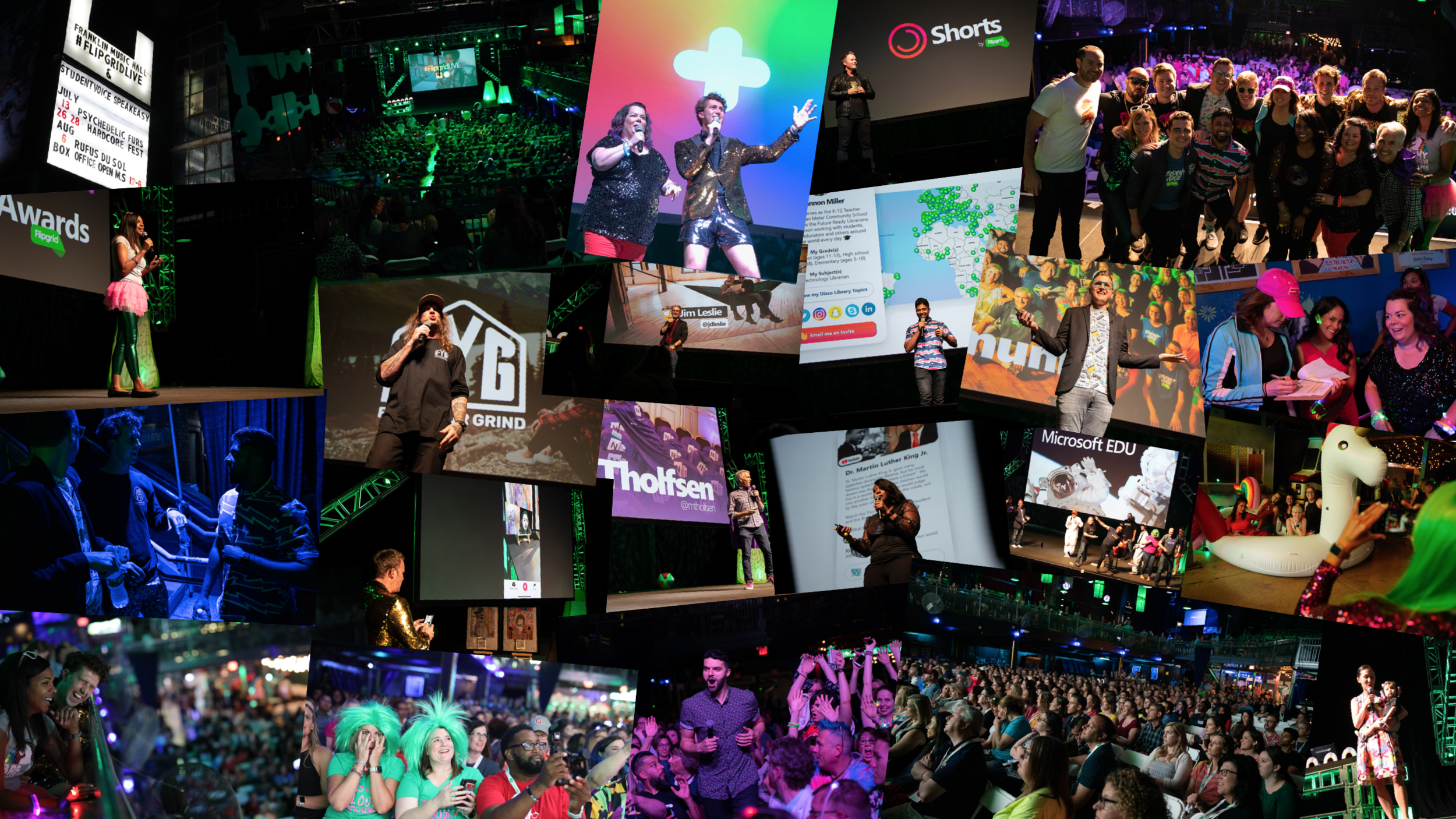 Summary_FlipgridLIVE_Collage_24June2019.png