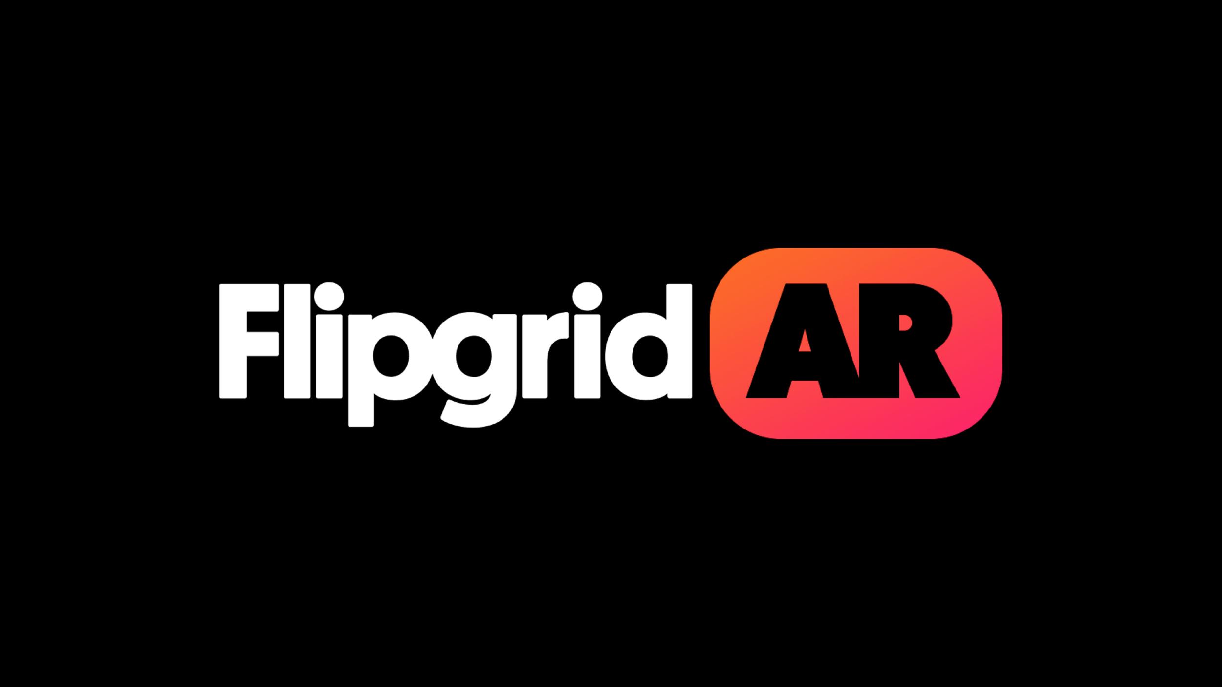 09_FlipgridAR_Logo_Flipgrid_24June2019_FlipgridLIVE_Annoucement.png