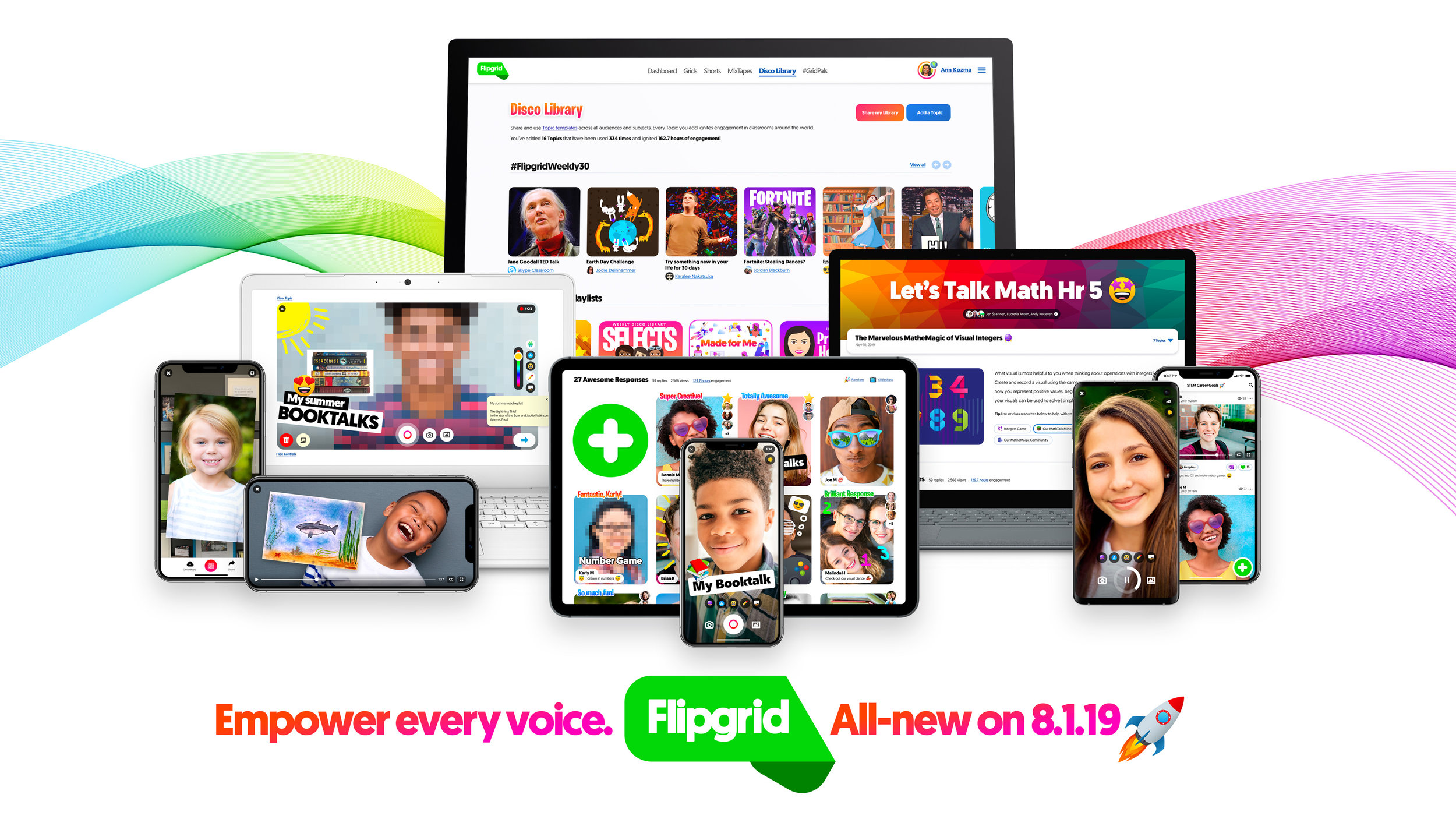 Flipgrid_devices.jpg