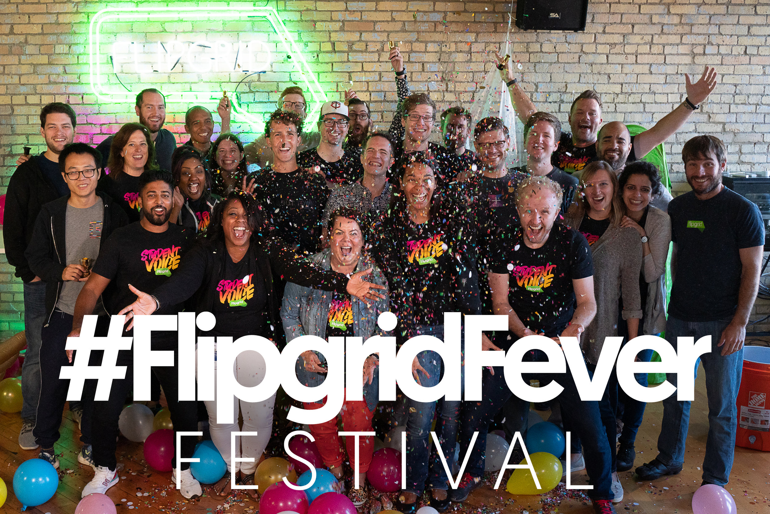 FlipgridFever_Festival.jpg