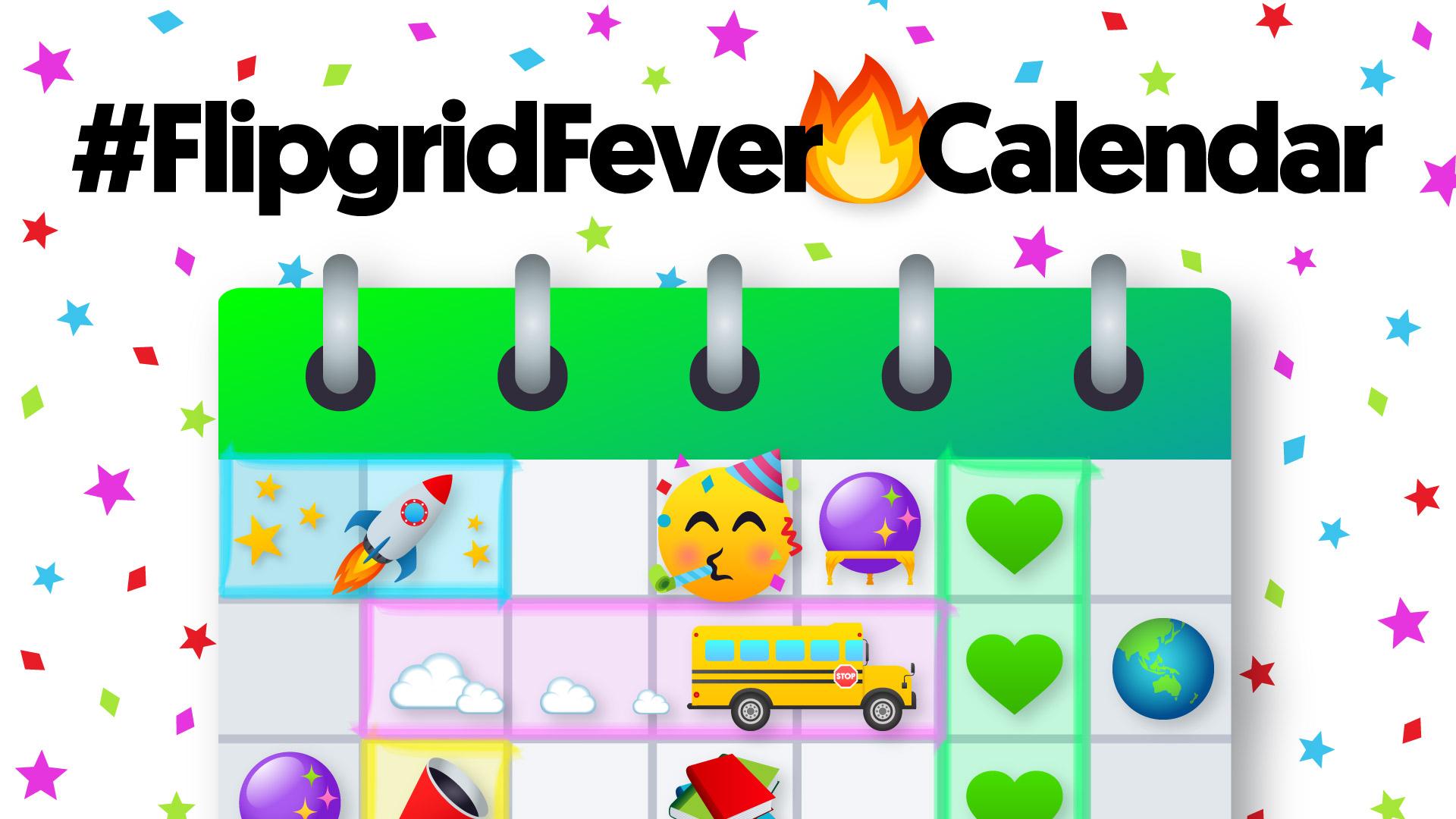FlipgridFever_Calendar_SG_August2019.jpg