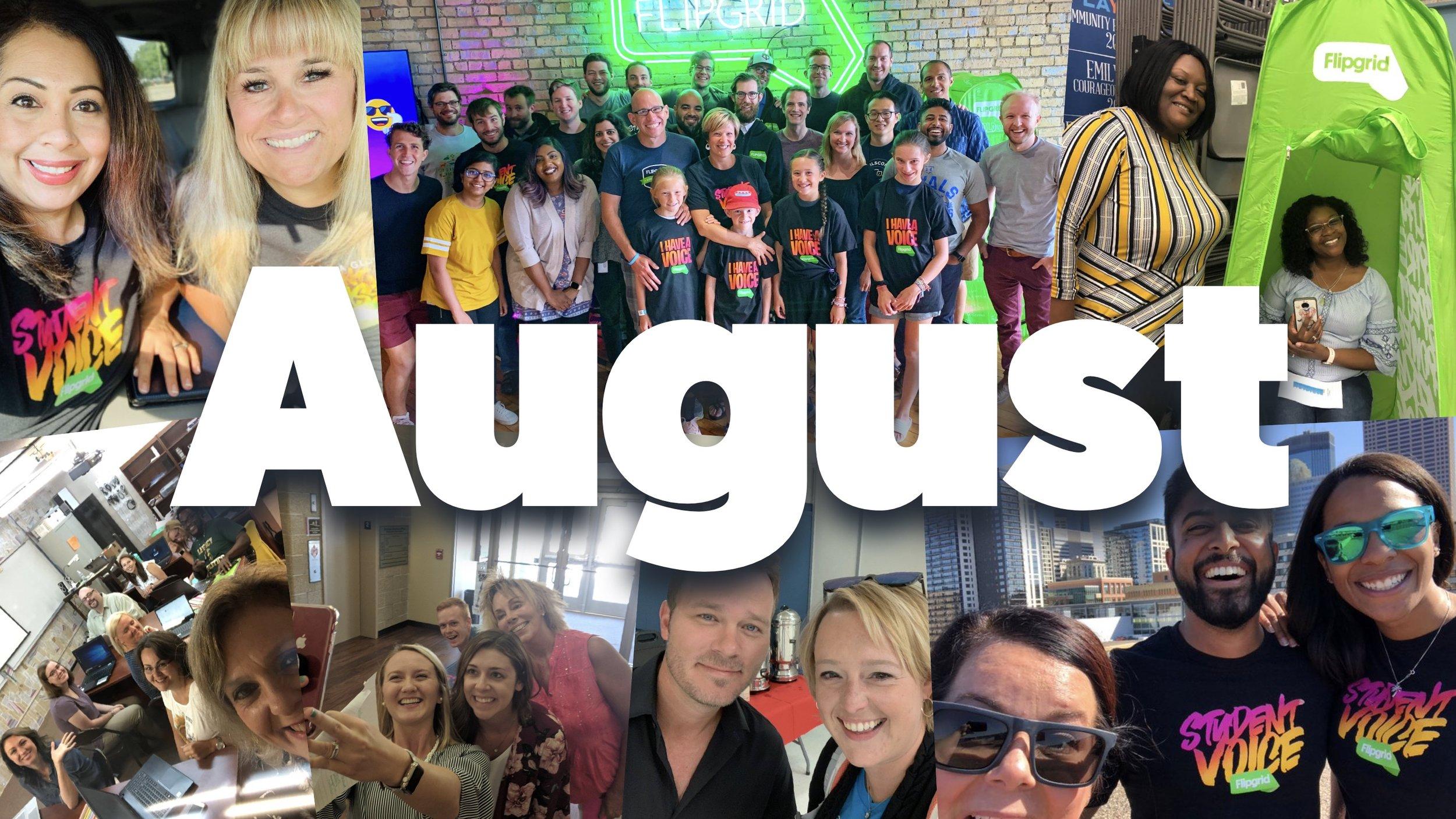 August2019_Flipgrid_ShortsReport_Newsletter.jpg
