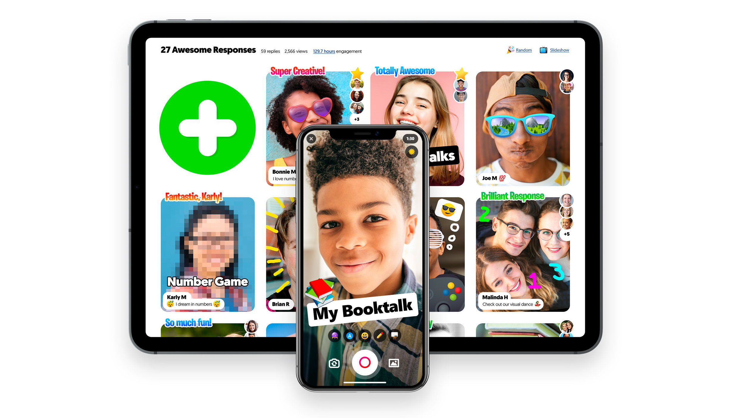 Flipgrid_v8_ipad_iphone.jpg