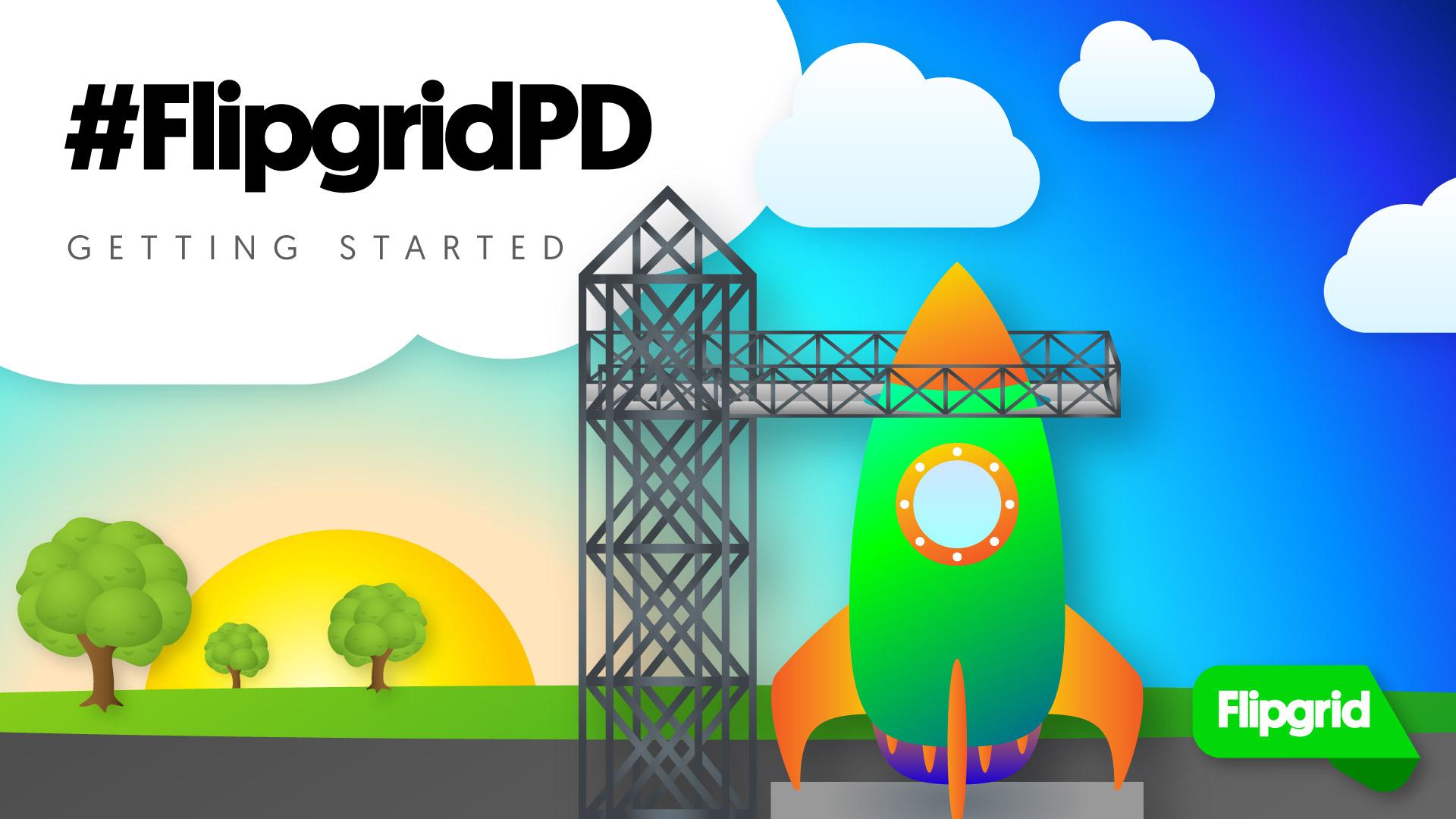 FlipgridPD_SG_August2019.jpg