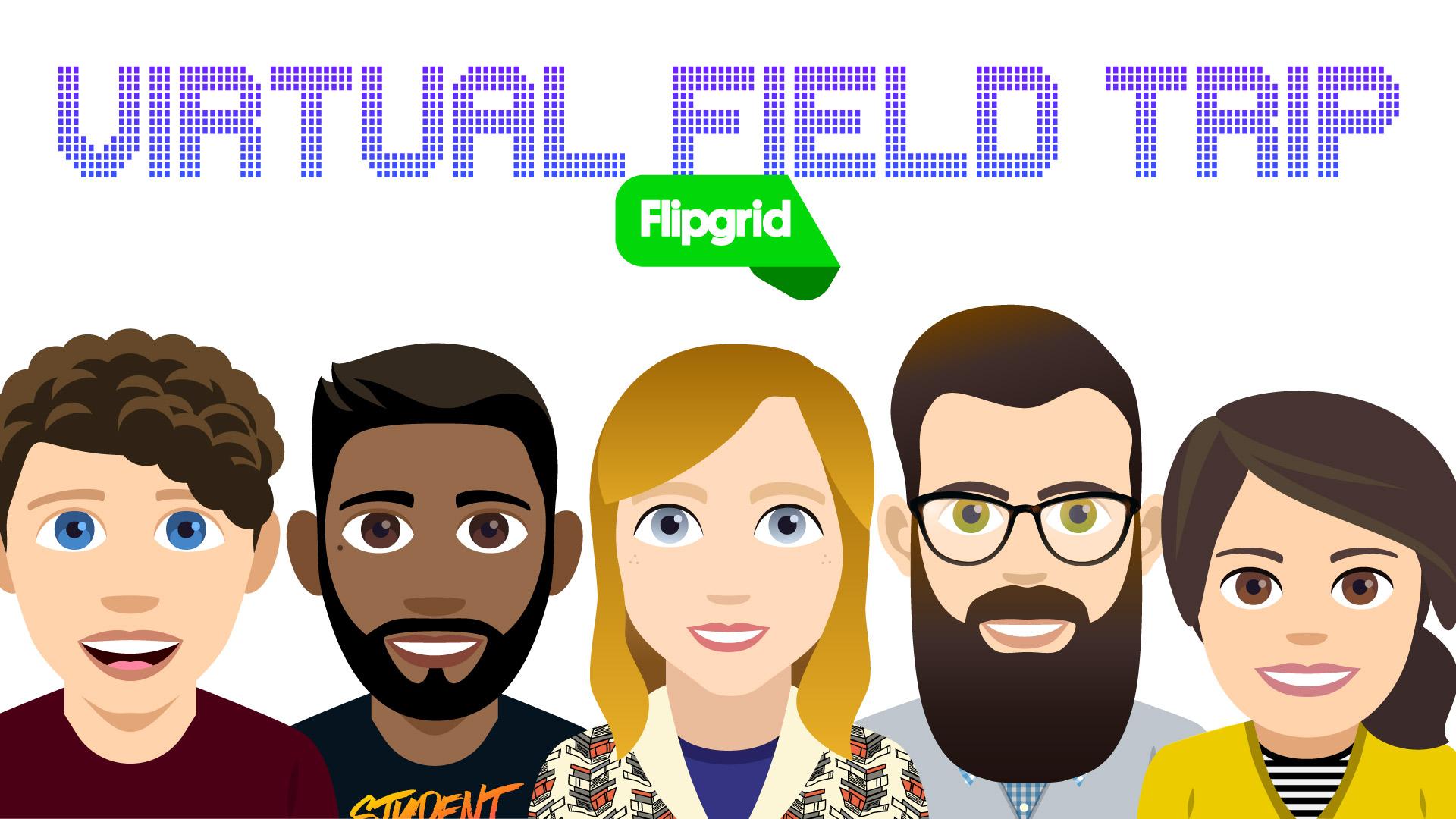 VirtualFieldTrip_FlipgridStudios