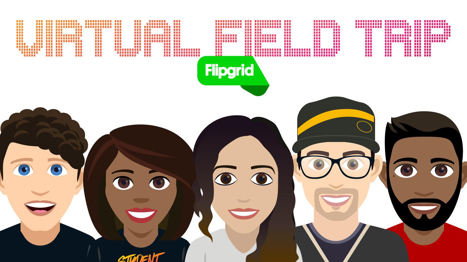 Virtual_FieldTrip_Flipgrid_17October2019.jpg